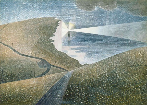 Beachy-Head-eric_ravilious_1024x1024